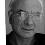 Antonio Beninca auto-constructeur maison bulle de génie