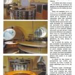 revue Homme & Habitat numéro 19 page 20