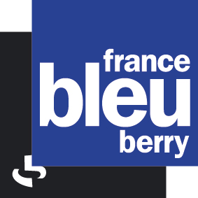 RDV Radio France Bleu Berry