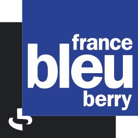 RDV Radio France Bleu Berry