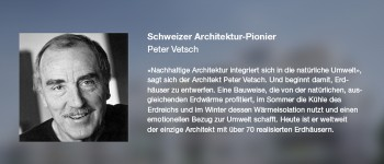 architecte-peter-vetsch