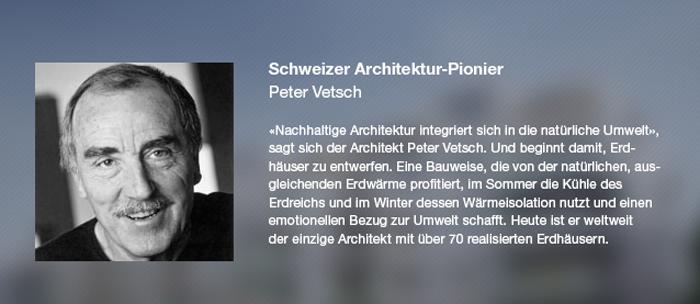 architecte-peter-vetsch