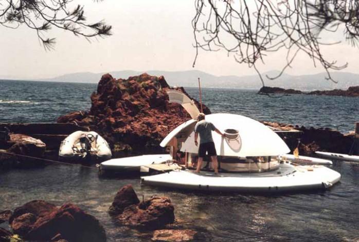 maison-bateau-anthenea-mer-700
