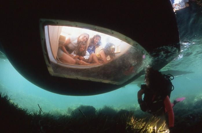 maison-bateau-anthenea-vision-sous-marine-700