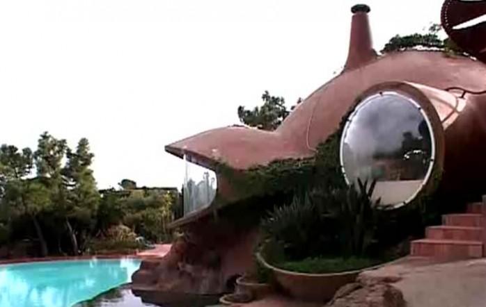 maison bulle antti lovag