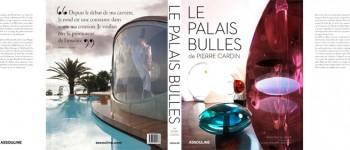 Palais Bulles - couverture-Louis-Philippe-Breydel