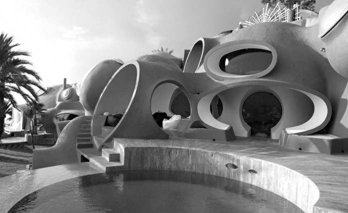 Palais bulles Louis-Philippe Breydel 01