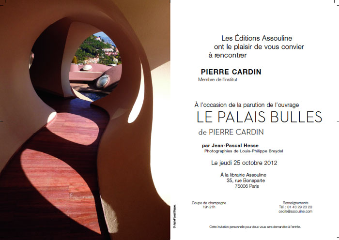 invitation vernissage jean-pascal hesse