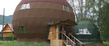 maison-bulle-geodesique-russie