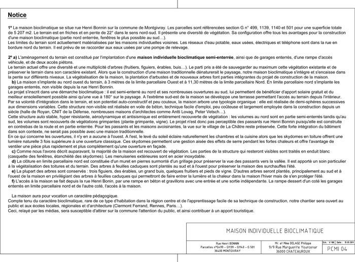 PCMI04-Notice