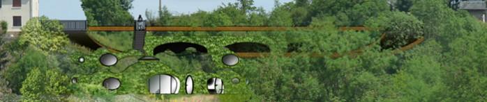 maison-bulle-bioclimatique