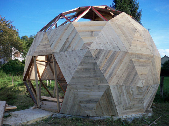 sebastien baldini. Black Bedroom Furniture Sets. Home Design Ideas