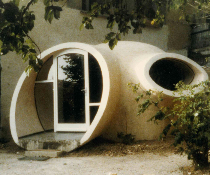 architecte-herve-reboulin-une-700