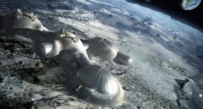 où suis je Martin 26 octobre trouvé par Ajonc Habitat-bulles-sur-la-lune-700