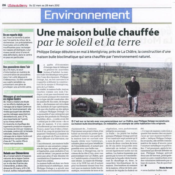 Article-Echo-du-Berry-22-mars-2012-1500