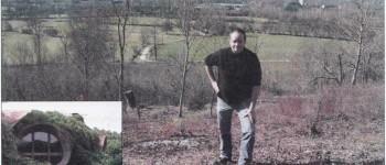 Article-Echo-du-Berry-22-mars-2012-photo-1500