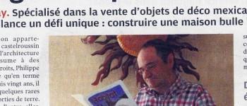 article-nr-fevrier-2012-alaune-1200