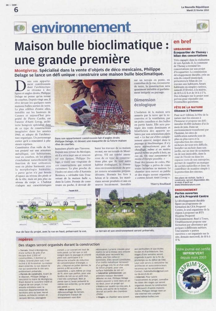 articleNR21février2012en800x1150