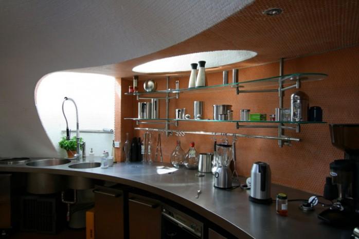 cuisine-roureou-700