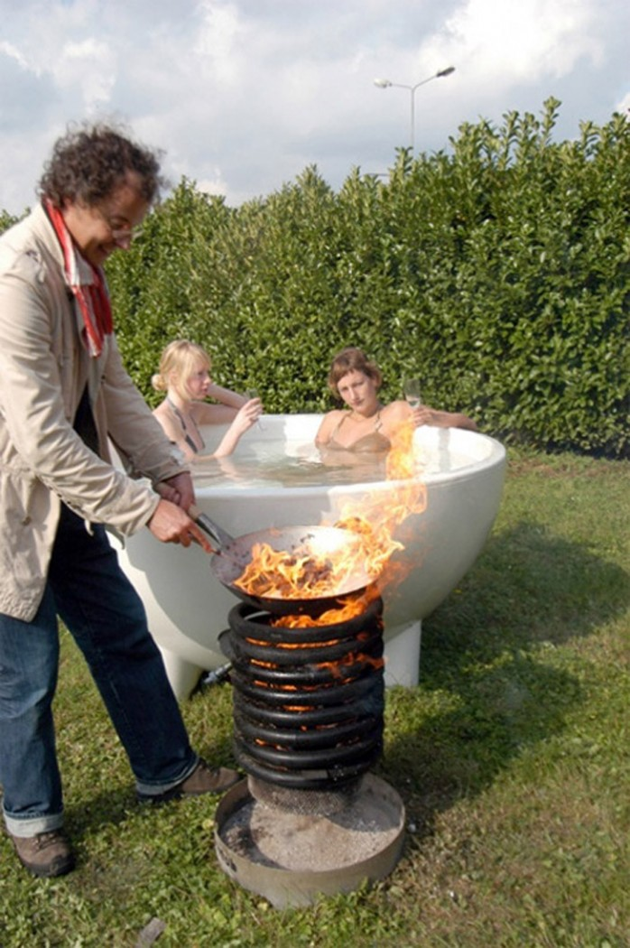 dutchtub-barbecue-700