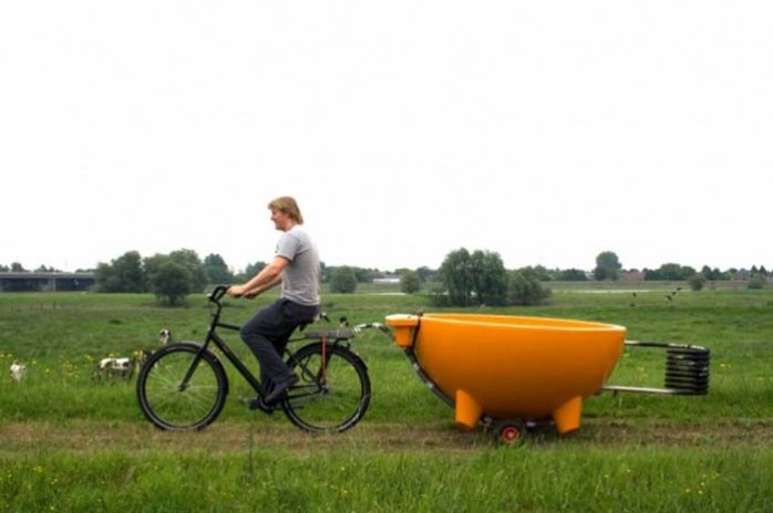 dutchtub-transportable-700