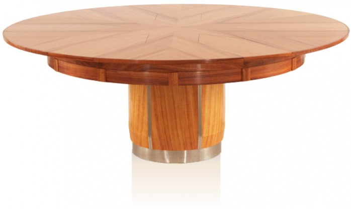fletcher-capstan-table-700