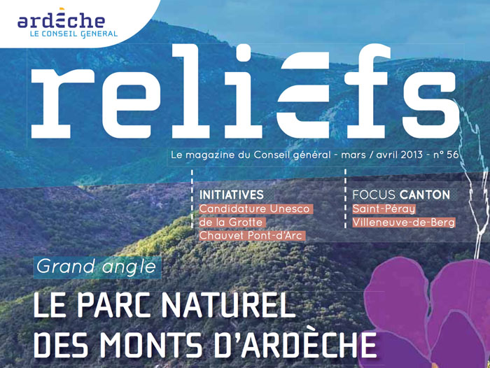 magazine-Reliefs56-700