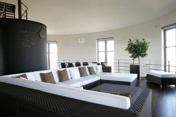 maison-chateau-d-eau-belgique-salon-700