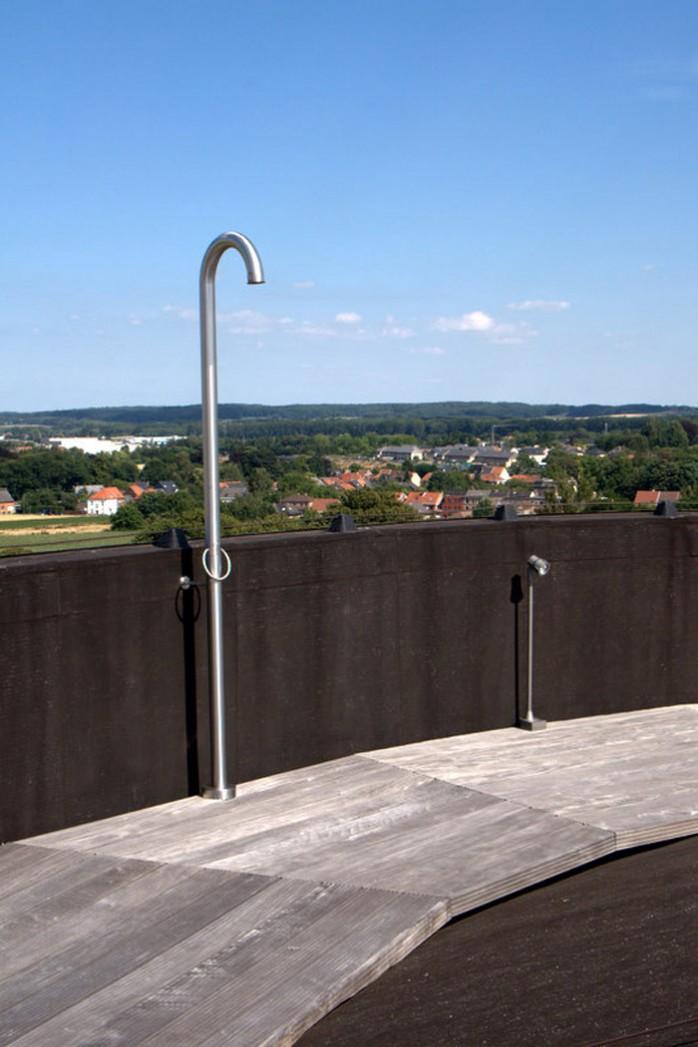 maison-chateau-d-eau-belgique-vue-terrasse-700