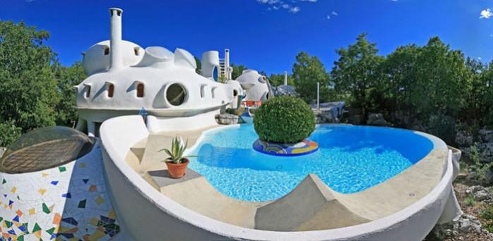maison-joel-unal-piscine-700
