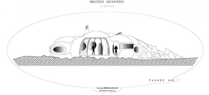 NAVARRO DPC 07