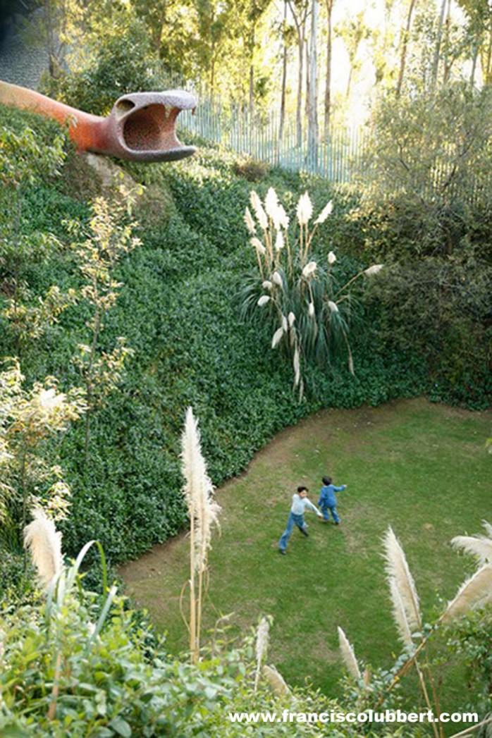 quetzalcoatl-aire-jeux-enfants
