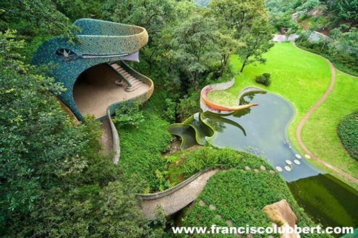 quetzalcoatl-la-grotte