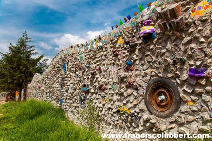 quetzalcoatl-mur-enceinte
