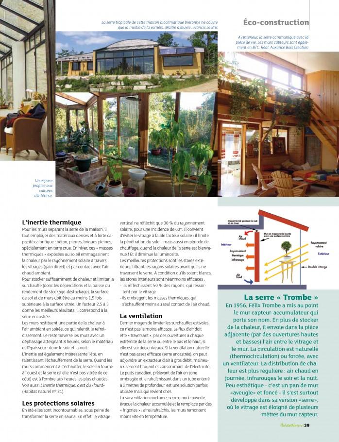 une_serre_bioclimatique_pour_chauffer_la_maison_-hn31_mars_2010-4