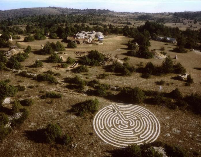 utopix-labyrinte-700