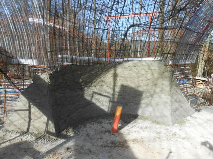 betonsimon01-700