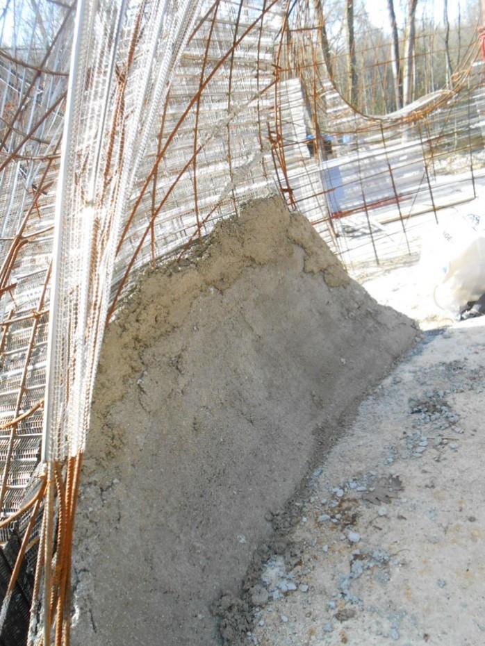 betonsimon02-700