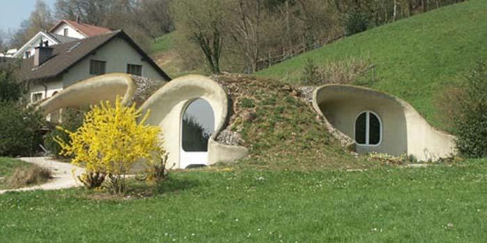 maison-enterree