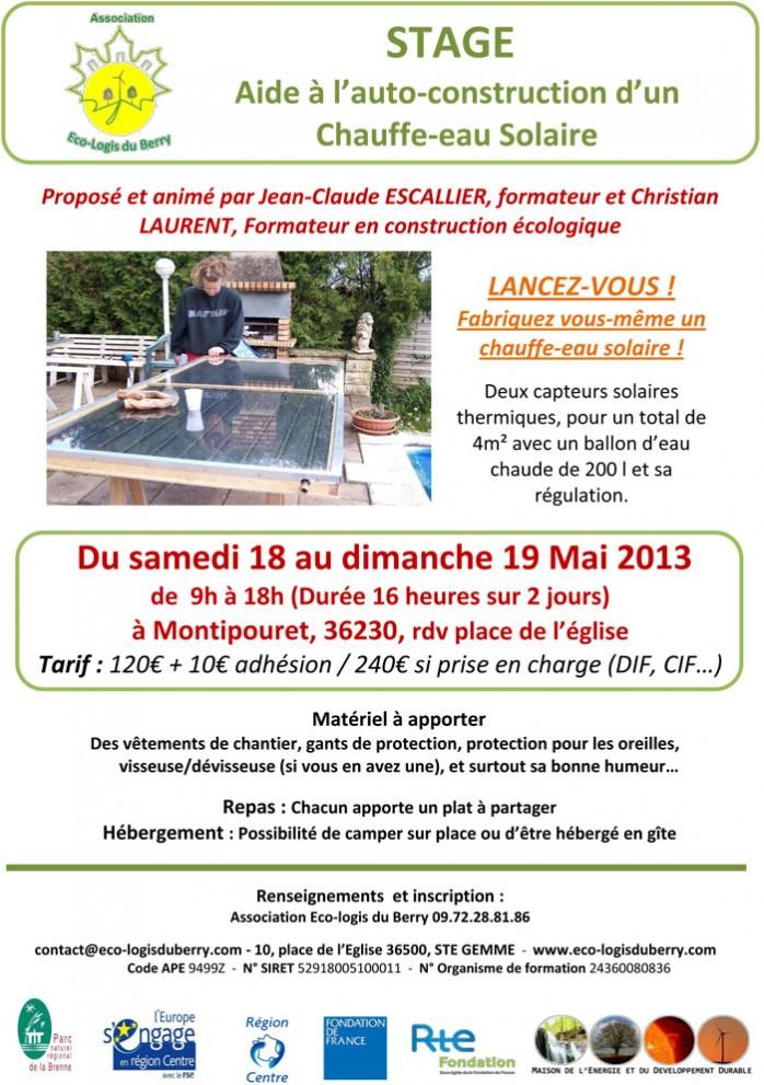 stage-chauffe-eau-solaire-mai-2013-700