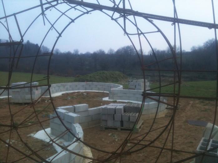 construire-en-beton-maison-bulle-luc
