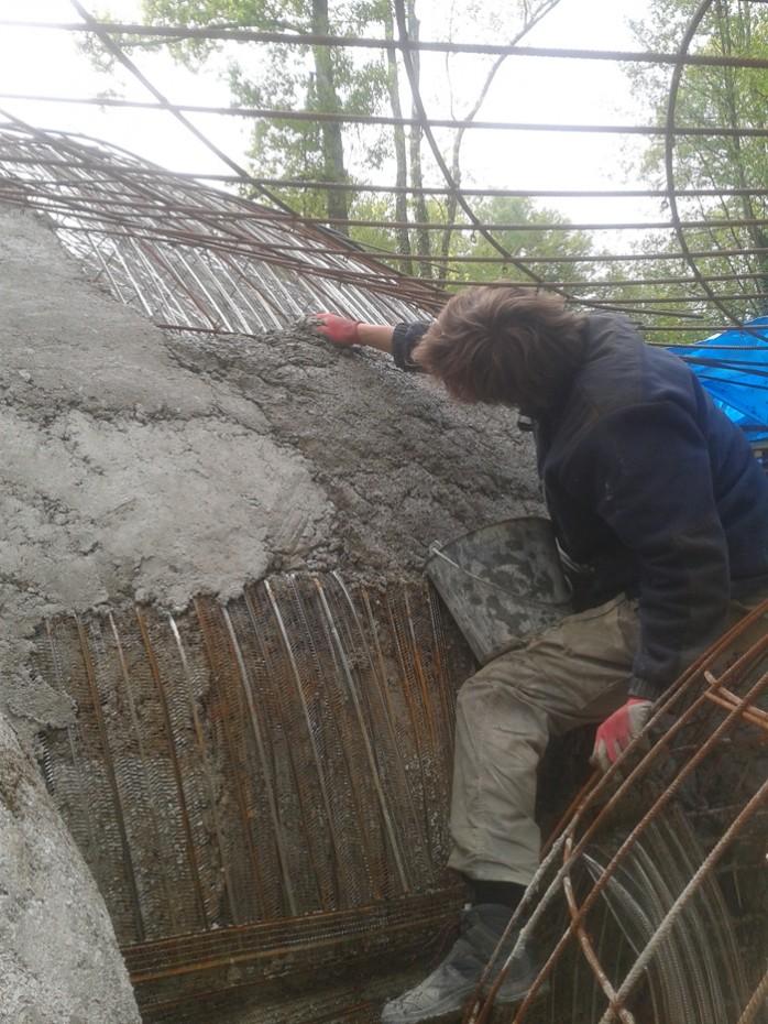 construire-en-beton-simon