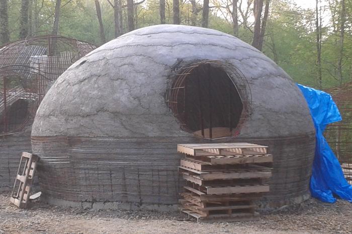 construire-en-beton-simon-maison-bulle