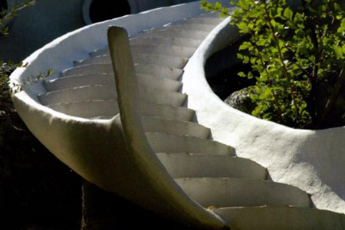 demeure-historique-maison-unal-escalier