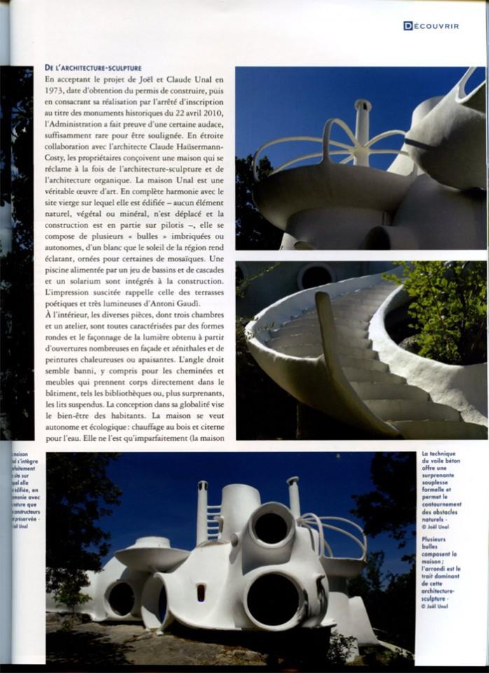 demeure-historique-maison-unal-reportage2