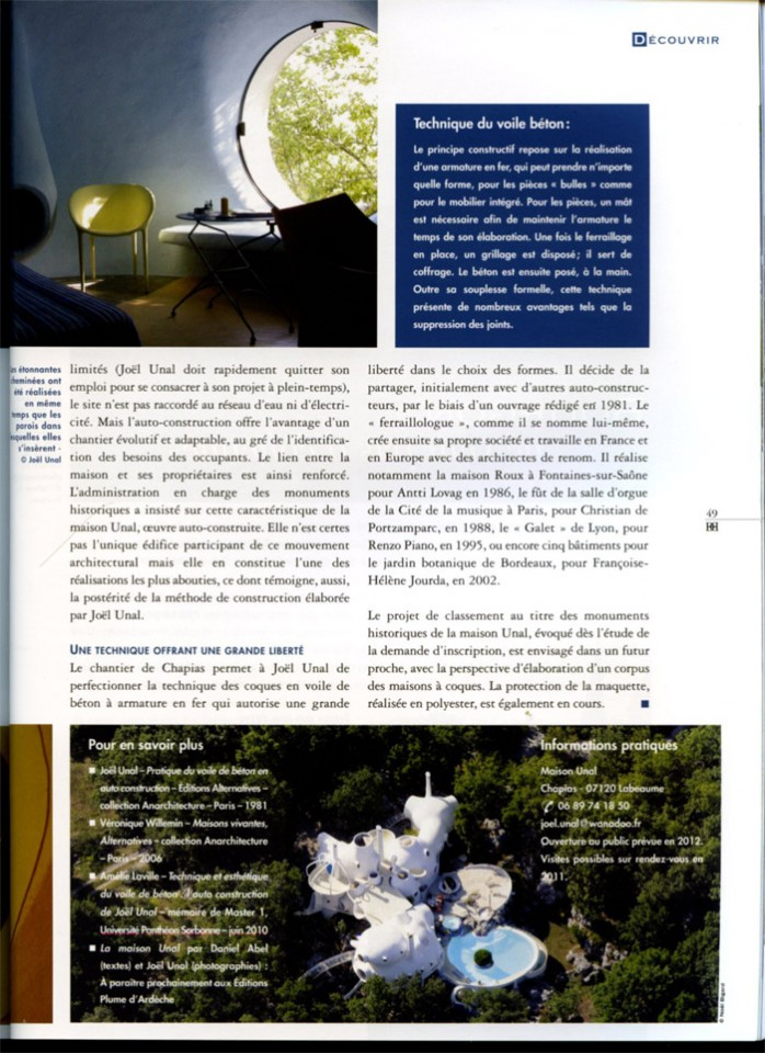 demeure-historique-maison-unal-reportage4