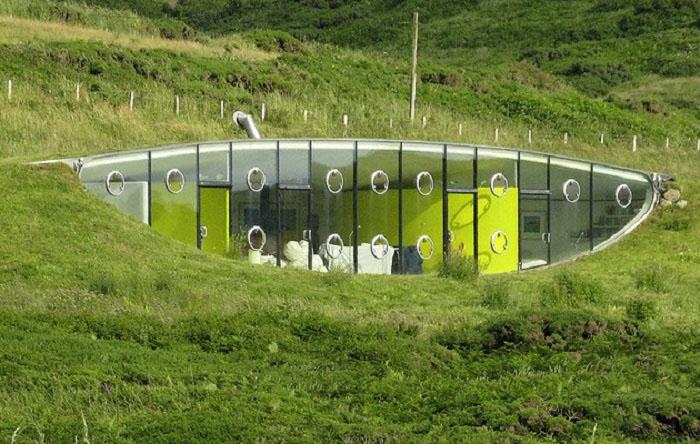maison-bioclimatique-invisible