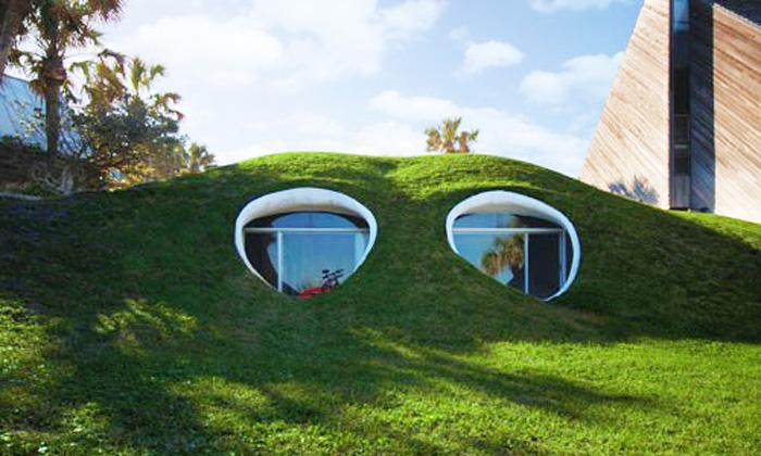 Venez apprendre construire la maison du futur - Maison du futur bruxelles ...