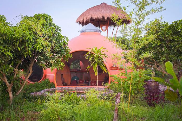 maison-bulles-thailande