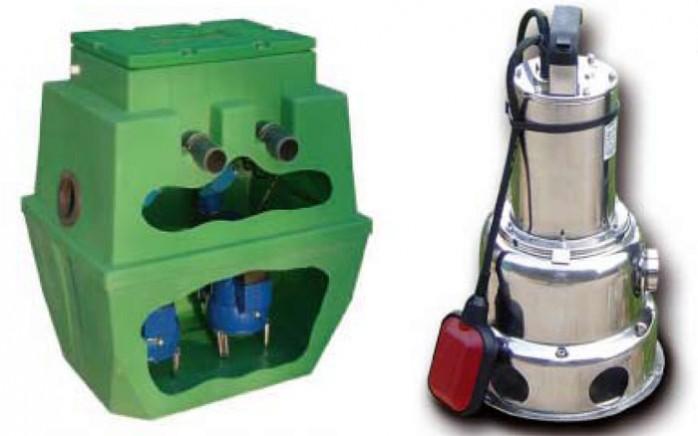 assainissement-eaux-usees-pompe-de-relevage